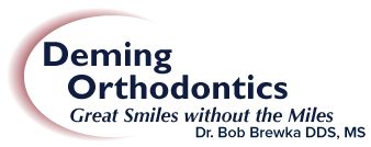 Deming Orthodontics in Deming
